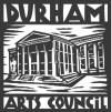 DurhamArtsCouncil