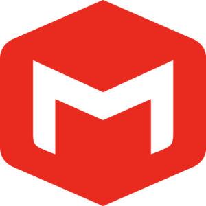 McKinney_Logomark_large