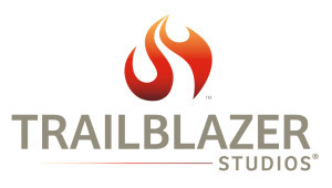 trailblazerStudiosLogo