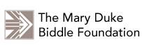 Mary-Duke-Biddle-Foundation