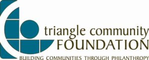 Triangle-Community-Foundation1