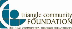 Triangle-Community-Foundation1